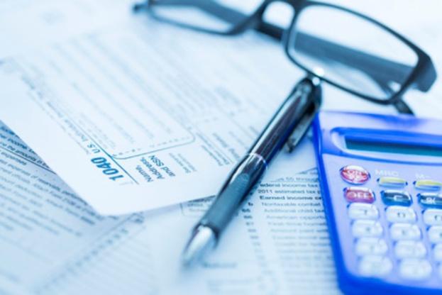 Quelles sont les nouvelles mesures fiscales pour 2021?