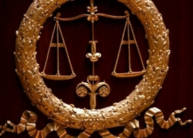 Décret relatif à l'indemnisation des avocats du ressort des TGI supprimés : A vos marques. Prêts ? PARTEZ !