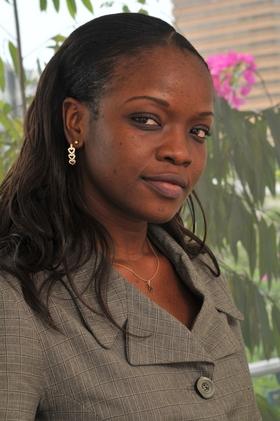 24 heures dans la Vie d'un jeune Avocat... de Côte d'Ivoire