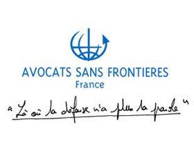 Le 25 octobre 2008, Avocats Sans Frontières France fêtera ses 10 ans à TOULOUSE : soyez les bienvenus