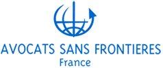 Les 10 ans d'Avocats Sans Frontières (ASF)
