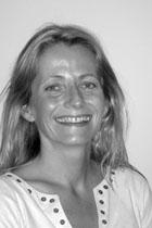 'Le renforcement du statut du collaborateur' par Barbara FISCHER (LILLE)