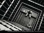 Prison : les mesures d'isolement pour les mineurs annulées par le Conseil d'Etat