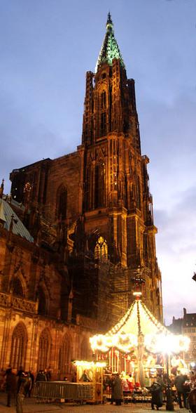 Retenez cette date : 19/21 mars 2009 - Comité décentralisé FNUJA / AIJA - Strasbourg