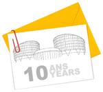 20 mars 2009 - Strasbourg - Séminaire de formation à la procédure devant la Cour européenne des droits de l'homme - INSCRIVEZ-VOUS VITE !