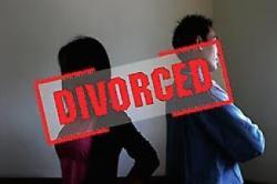 Barème d'honoraires pour le divorce : NON A l'AVOCAT CONVENTIONNE !
