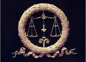 Le Discours du Président de la République à l'audience solennelle de rentrée de la Cour de cassation du 7 janvier 2009