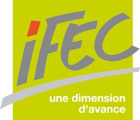 1ère JOURNEE DE LA TRANSMISSION DU CABINET D'AVOCATS - Vendredi 6 février 2009