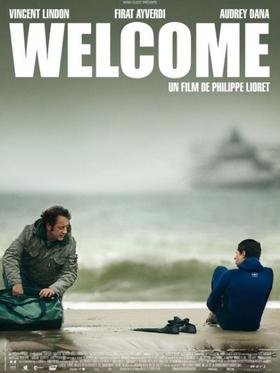 """""""Welcome"""" de Philippe LIORET : une polémique ; une occasion de faire le point (assistance aux étrangers en situation irrégulière)"""