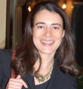 Camille MAURY, Président de la FNUJA