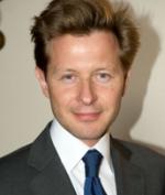 Romain CARAYOL, 1er Vice-Président de la FNUJA