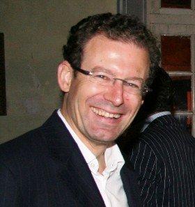 Le Bureau de la FNUJA 2009/2010