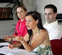 L'Union des jeunes avocats de Moselle (UJA) dénonce une 'nette dégradation' des conditions dans lesquelles s'exercent aujourd'hui les droits de la défense.