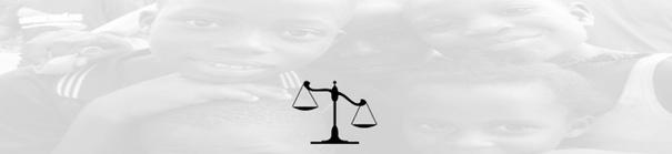 ASSEMBLEE GENERALE ANNUELLE DE LA VOIE DE LA JUSTICE