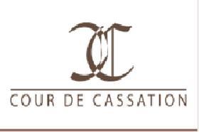 DU BON USAGE DE LA COLLABORATION LIBERALE !