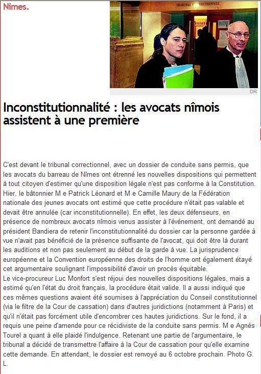 Midi-Libre - édition du 4 Mars 2010.JPG