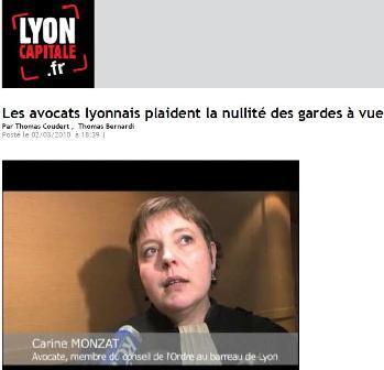 LyonCapitale.fr - le 3 Mars 2010.pdf