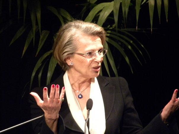 Discours de Michèle Alliot-Marie, ministre d'Etat, garde des sceaux, ministre de la justice et des libertés, lors de la séance d'ouverture du 67ème Congrès de la FNUJA