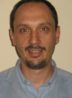 Le Bureau de la FNUJA 2010/2011