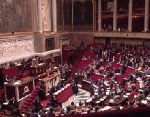Le tutorat supprimé par l'Assemblée nationale en première lecture le 6 janvier 2004