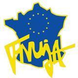 Courriel adressé, le 8 Juin 2010, par Romain CARAYOL, Président de la FNUJA à chaque Président de Groupe du Sénat