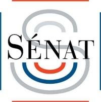Amendement de l'Article 13 quater de la Loi Consulaire par le Sénat