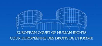 Le Parquet français n'est pas une autorité judiciaire indépendante...