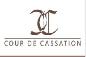La Cour de Cassation enfonce le clou : le parquet français n'est pas une autorité judiciaire.