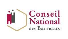 Assemblée Générale du CNB des 14 et 15 Janvier 2010