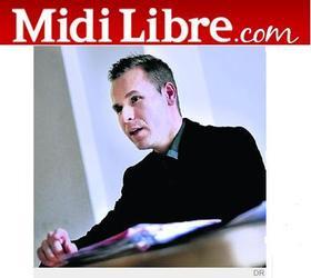 """""""Une situation délicate pour les jeunes avocats"""" - Interview de Frédéric MANSAT JAFFRE, Président de l'UJA de NIMES"""