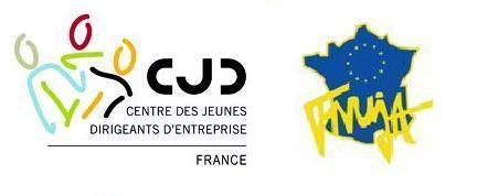 JEUNES AVOCATS / JEUNES DIRIGEANTS : Signature du Partenariat