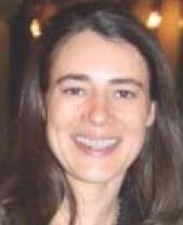 RETROCESSION MINIMUM : LA COUR D'APPEL DE GRENOBLE RAPPELLE L'ESSENTIEL (CA Grenoble -  15 novembre 2010)