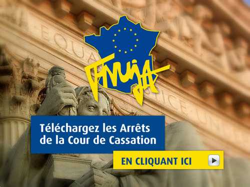 Garde à Vue : Victoire pour les Libertés Publiques ! Téléchargez les Arrêts de la Cour de Cassation.