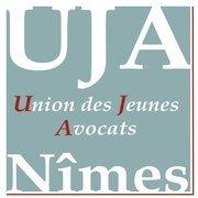 NIMES - Formation : L'intervention de l'Avocat en Garde à vue, nouvelle formule