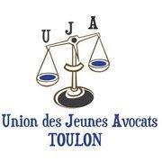 """TOULON - Afterwork soirée Corse """"Salute"""""""