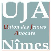 NIMES - Formation : Exécution des décisions de Justice