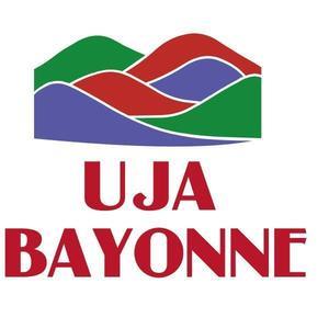 BAYONNE - 8 juillet 2011 - Soirée Annuelle
