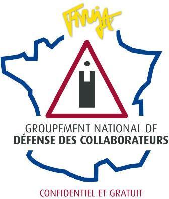 Un nouvel élan : le groupement national de défense des collaborateurs