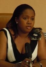 Nadia CAMARA, nouveau Président de la Fédération Africaine des Associations et Unions de Jeunes Avocats (FA-UJA)
