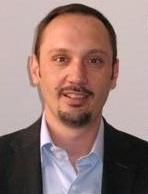 Les élus de la FNUJA au CNB - Mandature 2012 / 2014