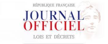 Les Barèmes d'Aide Juridictionnelle 2012
