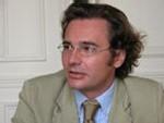 Loïc Dusseau - Discours