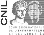 AUDITION DE LA FNUJA PAR LA CNIL sur les casiers judiciaires parallèles