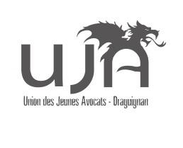 DRAGUIGNAN - Soirée des Jeunes Avocats