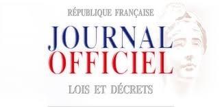 Publication du Décret du 12 Mars 2012 portant diverses dispositions en matière d'aide juridictionnelle et d'aide à l'intervention d'avocat
