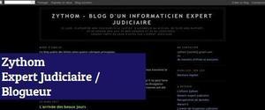 La justice au coeur du débat présidentiel - Les Contributions