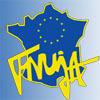 Gouvernance : Lettre Ouverte du Président de la FNUJA au Président du CNB
