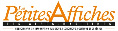 FNUJA: week-end studieux à Cannes pour les jeunes Avocats