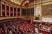 Le projet de loi de simplification du droit, cuvée 2006, est arrivé
