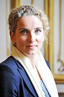 Publication au Journal Officiel du Décret relatif aux attributions de Madame Delphine BATHO, Ministre déléguée auprès de la Garde des Sceaux, Ministre de la Justice